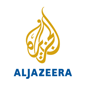 Alzazeera logo