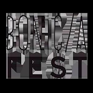 bonica_fest logo