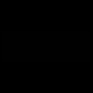 cervezas_alhambra logo