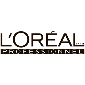 l_oreal logo